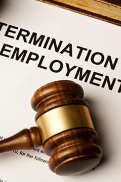 Corpus Christi Employment Law