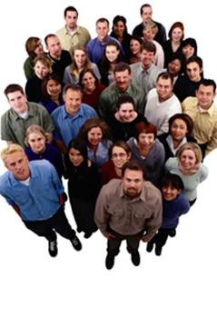 Employees Corpus Christi