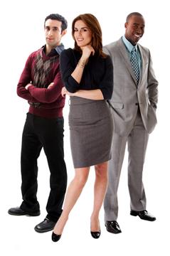 Employers Corpus Christi